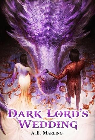 Dark Lord's Wedding
