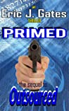 Primed (Outsourced, #2)