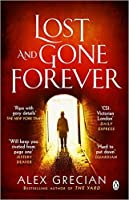 Lost and Gone Forever (Scotland Yard's Murder Squad #5)