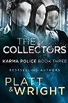 The Collectors by Sean Platt