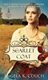 The Scarlet Coat