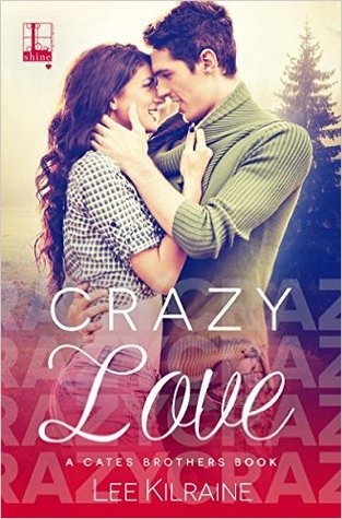 Crazy Love by Lee Kilraine