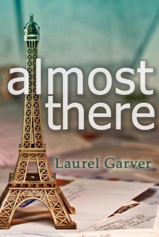 Almost There (Dani Deane #3)