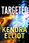 Targeted (Callahan & McLane, #4)