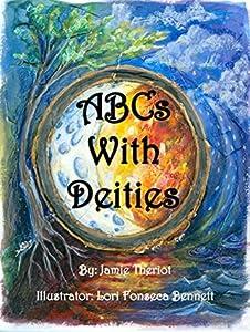 ABCs With Deities
