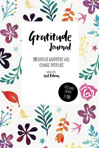 gratitude-journal-100-days-of-gratefulness-be-happier-health