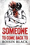 Someone to Come Back To (Omega Security #1)