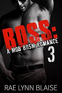 Boss Volume 3