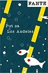 Put za Los Anđeles by John Fante