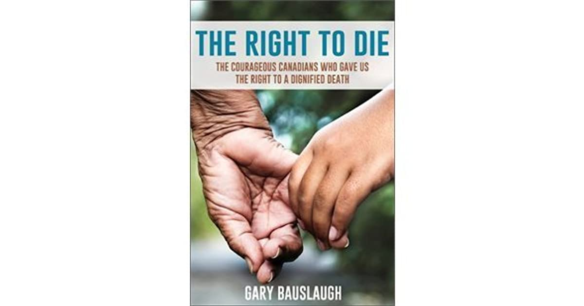 right to die misconceptions They're everywhere, they're maddening—and they just ain't so here, in no particular order, is the incomplete, and by no means definitive, often painful list of the most common scientific misconceptions out there.