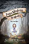 Poppy Mayberry, The Monday (Nova Kids, #1)