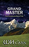 Grand Master (The Guardians #5)