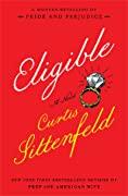 Eligible : A Modern Retelling of Pride & Prejudice