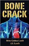 Bone Crack (Gina Mazzio #6)