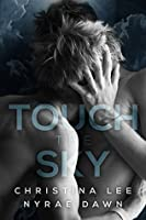 Touch the Sky (Free Fall #1)