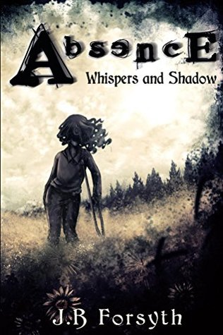 Whispers and Shadow