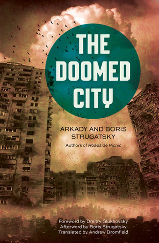 The Doomed City