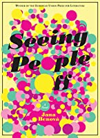 Seeing People Off