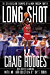Long Shot: The Triumphs and Struggles of an NBA Freedom Fighter ebook download free