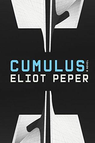 Cumulus by Eliot Peper