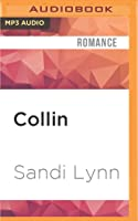 Collin
