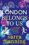 London Belongs to Us