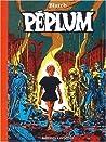 Péplum audiobook download free