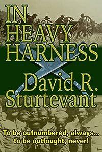 In Heavy Harness