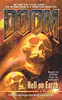 Hell on Earth (Doom Book 2)