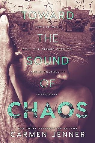 Toward the Sound of Chaos