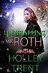 Unwrapping Mr. Roth (Hearth Motel #1.5)