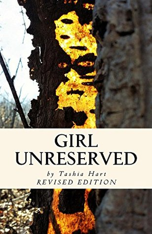 Girl Unreserved: revised edition