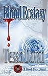 Blood Ecstasy (Blood Curse, #8)