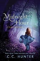 Midnight Hour (Shadow Falls: After Dark, #4)