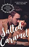 Salted Caramel (Silk Stocking Inn, #2)