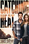 Catching Heat (Cold Case Justice, #3)
