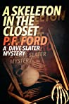 A Skeleton In The Closet by P.F. Ford