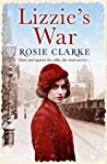 Lizzie's War (The Workshop Girls #2)