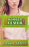 Jungle Fever 3 (Taboo Tribal)