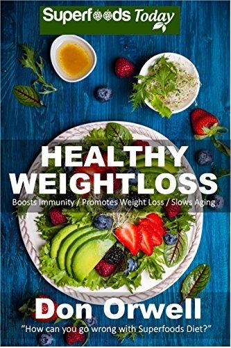 healthyweightloss