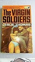 The Virgin Soldiers