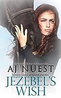 Jezebel's Wish