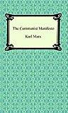 Book cover for The Communist Manifesto