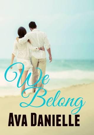 We Belong (Belong Series Vol. 4)