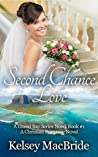 Second Chance Love: A Christian Romance Novel (The Grand Bay Series #1)