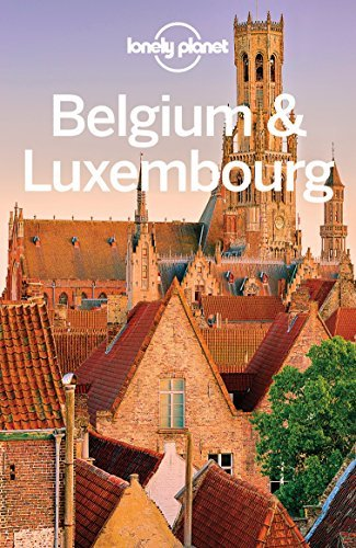 Belgium-and-Luxembourg