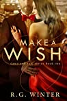 Make a Wish (Dawn and Tom Series Book 2)