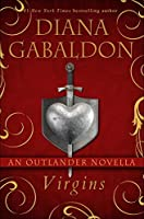 Virgins: An Outlander Novella