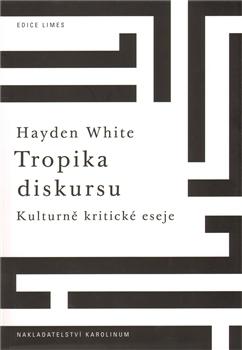 hayden white pdf