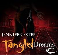 Tangled Dreams (Elemental Assassin, #3.5)